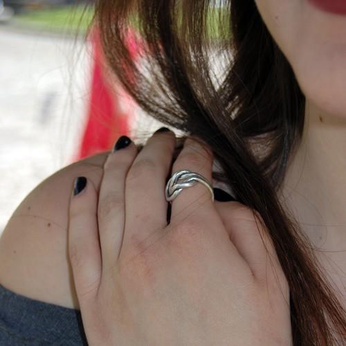 Δακτυλίδι D000004